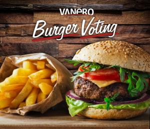 burgervoting kl